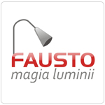 sigla client Facturis