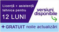 banner_veriuni