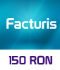 program facturis