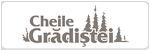 Complex Cheile Gradistei – Resort Moieciu si Resort Fundata