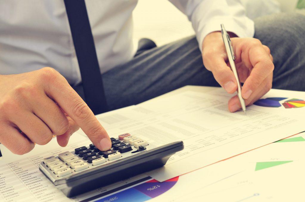 Cum se storneaza o factura fiscala