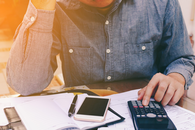 Stornarea si anularea facturilor