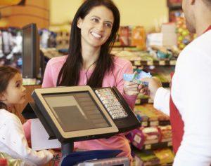 10 motive să folosești un program de vânzare în magazinul tău