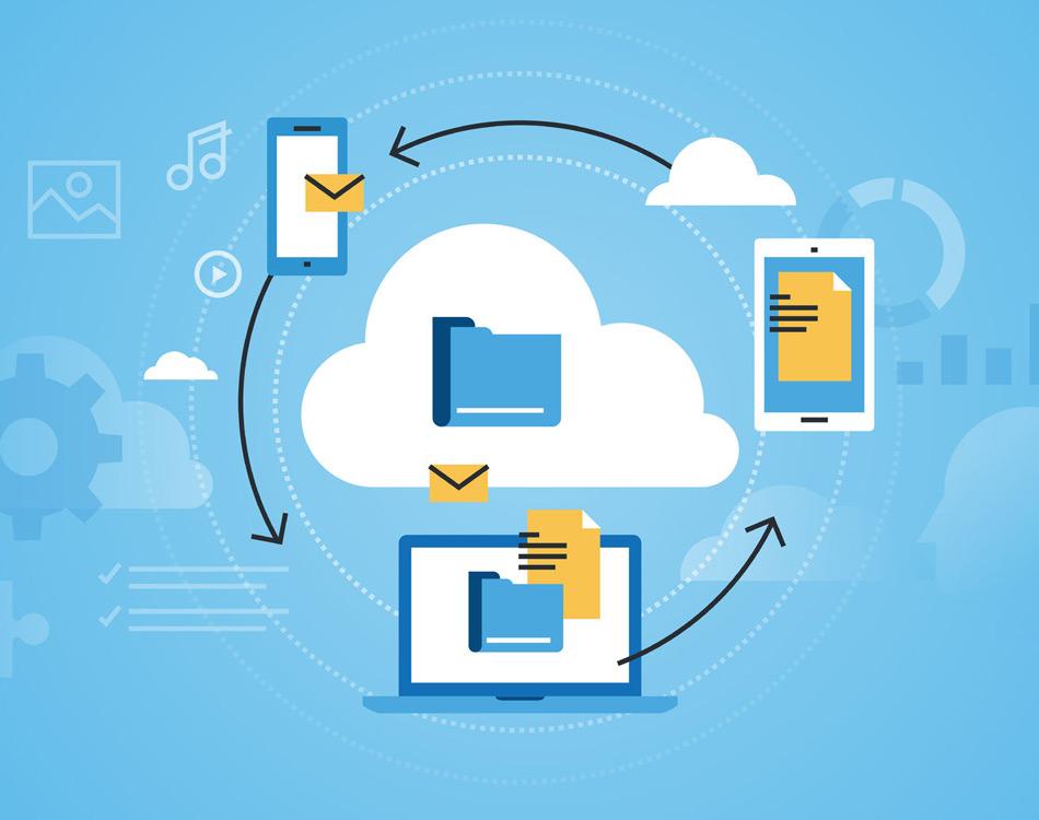 Ce oferă un program de facturare online în plus față de varianta desktop?