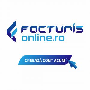 facturis-online.ro
