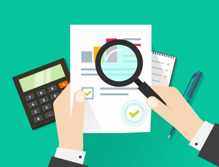 Programe de contabilitate primară (facturare și gestiune stocuri) versus programele de contabilitate