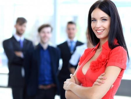 Cum vă ajută un program de contabilitate primară cu angajații?