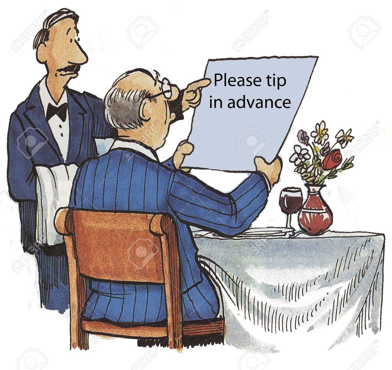 Tot ce trebuie să știți despre factura de avans și stornarea avansului în factura finală