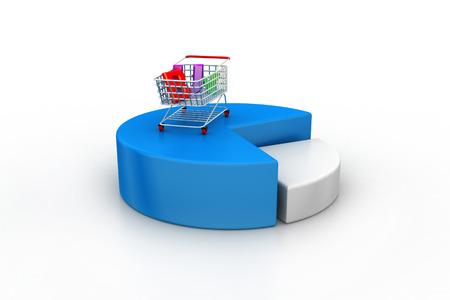 Tot ce trebuie să știi despre jurnalul de cumpărări