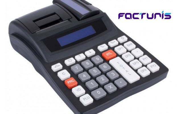 Configurare casa de marcat Datecs cu jurnal electronic